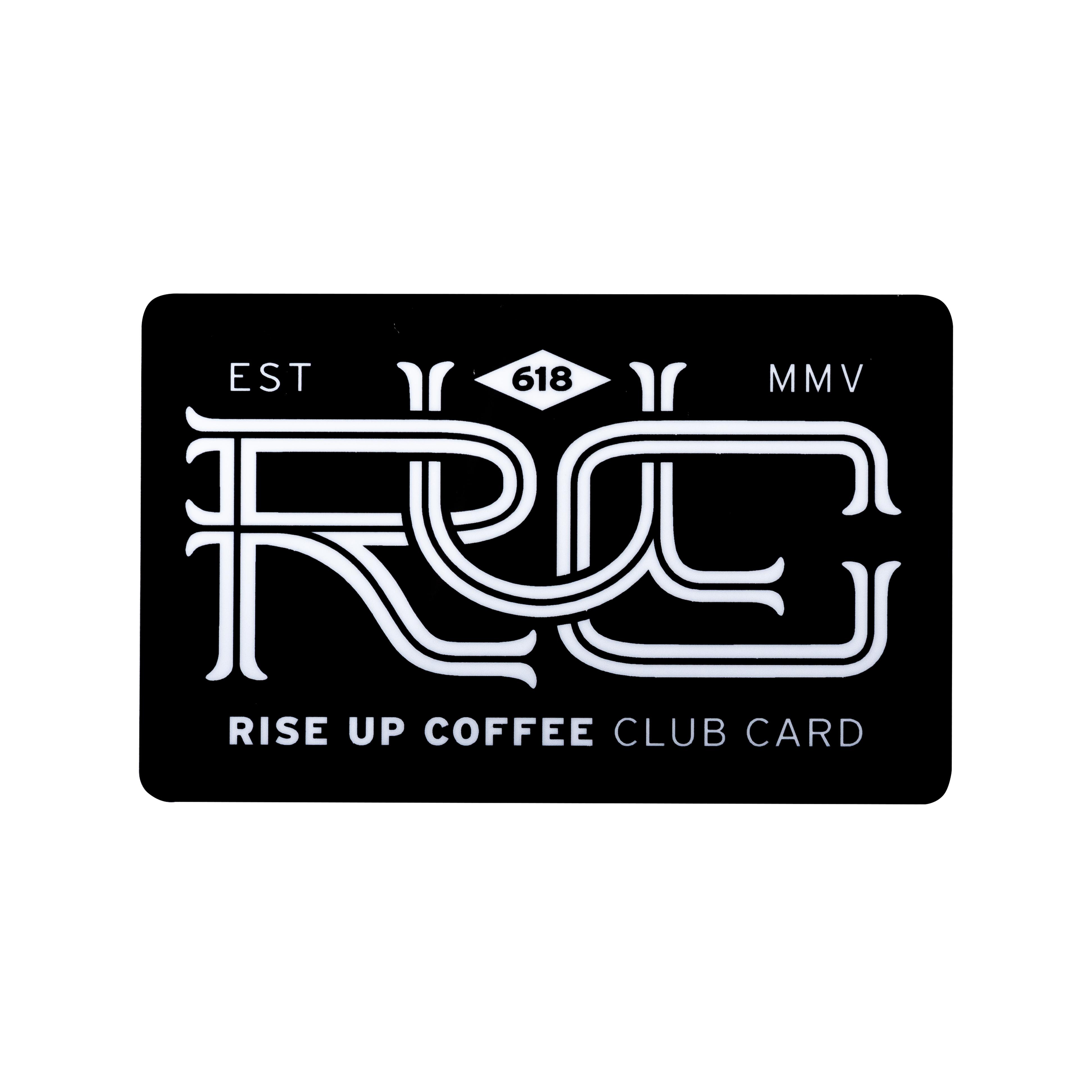 RiseUp_Gift_Card